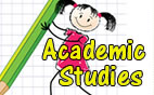 academic-studies-camp-johns-creek