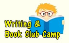 bookclub-camp-johns-creek