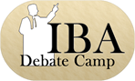 debate-camp-johns-creek