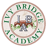 Ivy Bridge Academy
