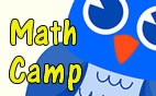 Math Summer Camp Alpharetta