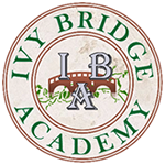 Ivy Bridge Academy National Debate Team