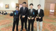 iba-2015-debate-tournament-dallas-3