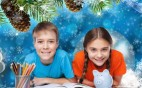 Holiday Academic Camps Alpharetta Johns Creek